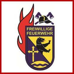 Feuerwehr Ahlshausen-Sievershausen